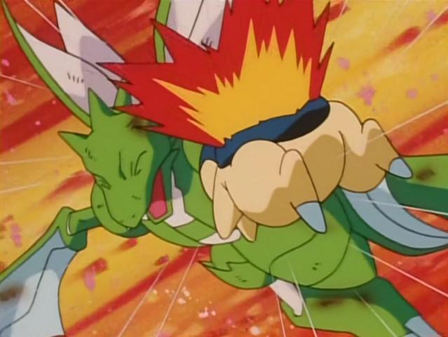 File:Ash Cyndaquil Tackle.png