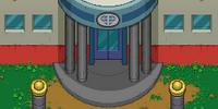 Capture Arena