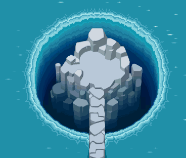 File:Enclosed Island.png