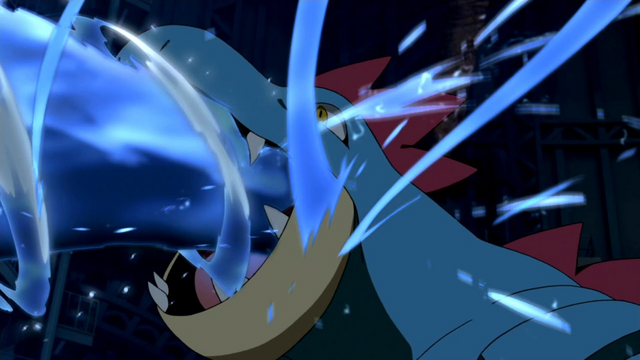 File:Feraligatr Hydro Pump.png