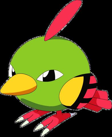 File:177Natu OS anime.png