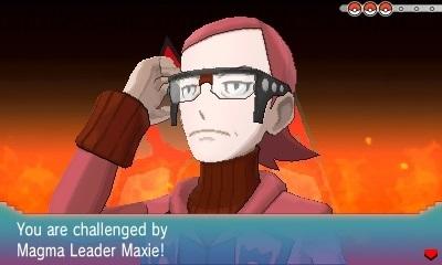 File:Maxie Vs Player.jpg