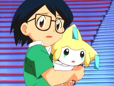 File:PokemonMovie62.jpg