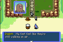 File:Pokemon Mystery Dungeon - Red Rescue Team - GBA 01.png
