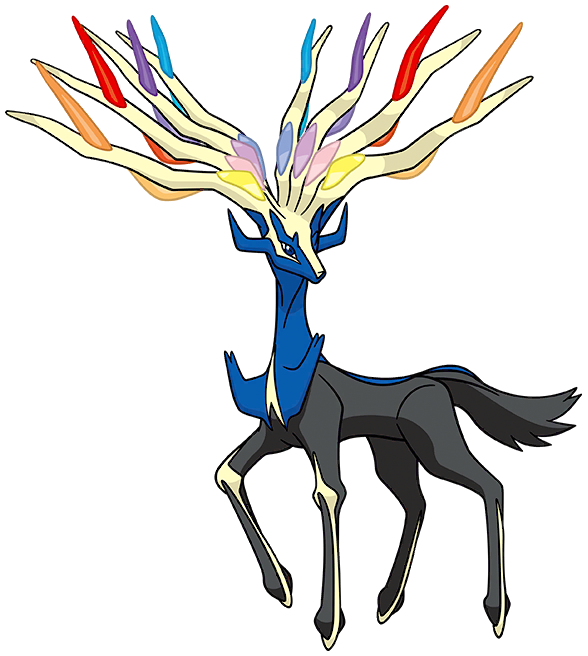 File:716Xerneas Dream.png