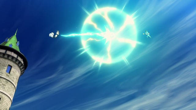 File:Astrid's Meowstic Charge Beam.png