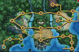 File:Location of Virbank City in Unova.png