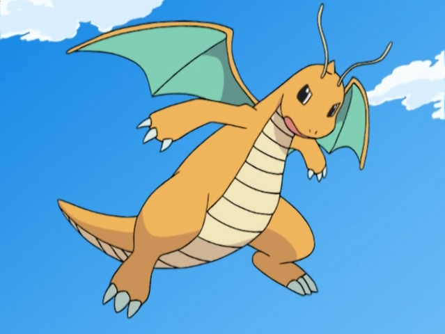 File:Provo Dragonite.png
