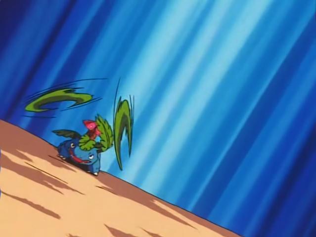 File:Battle Park Venusaur Razor Leaf.png