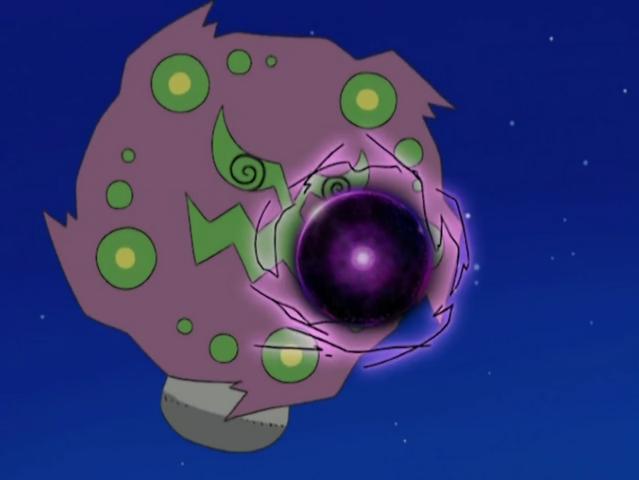 File:Spiritomb Shadow Ball.png