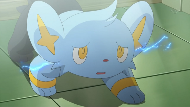 File:Cheren Shinx.png