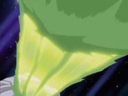 Drake Shelgon Dragon Breath
