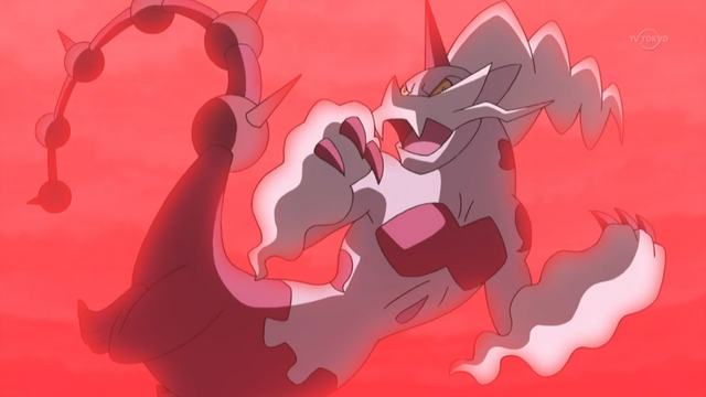 File:Thundurus Therian anime.png