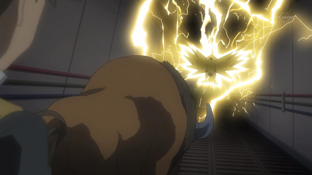 File:Red's Zapdos Thunder Shock PO.png