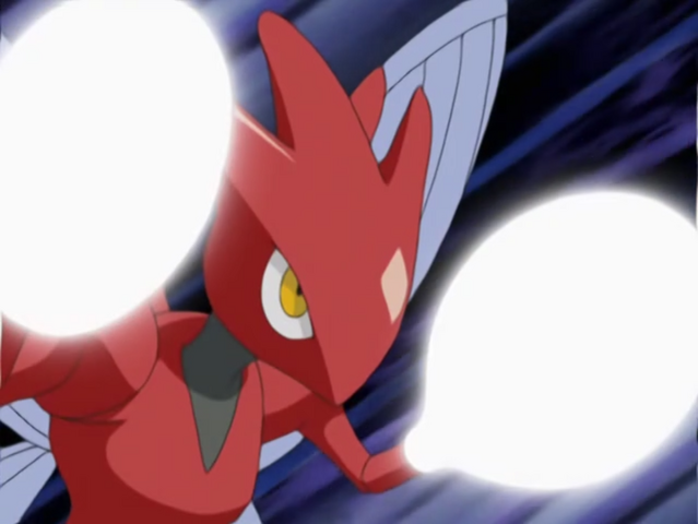 File:Trainer Scizor Metal Claw.png