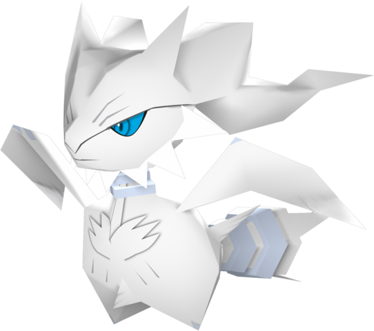 File:643Reshiram Pokémon Rumble Blast.PNG