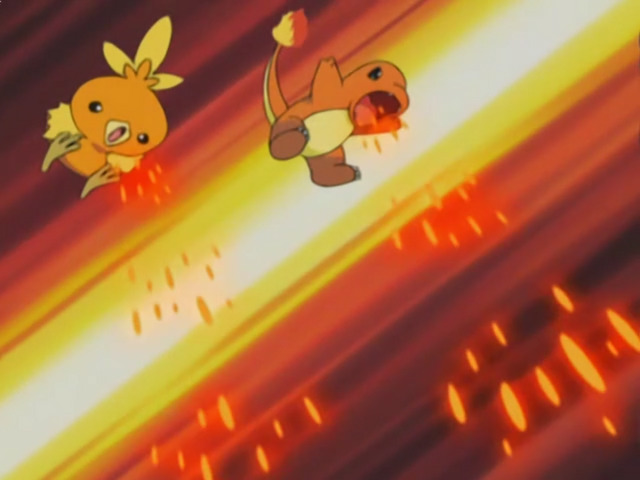 File:Birch Torchic Ember.png