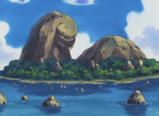 File:Muscle Island.png