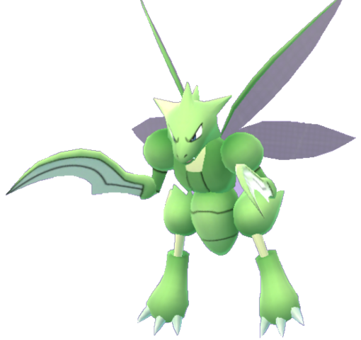 File:Scyther-GO.png