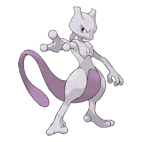 File:150Mewtwo.png