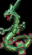 384Rayquaza Super Smash Bros Brawl