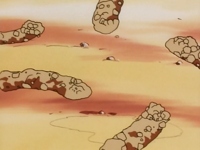 File:Poncho Diglett Dig.png