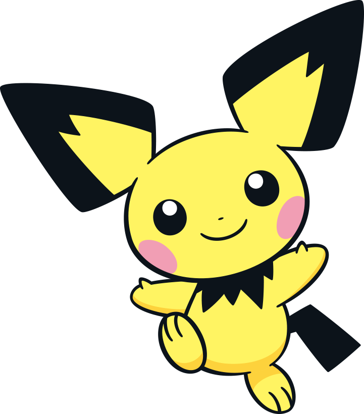 File:172Pichu Dream.png