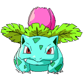 File:002Ivysaur OS anime 2.png