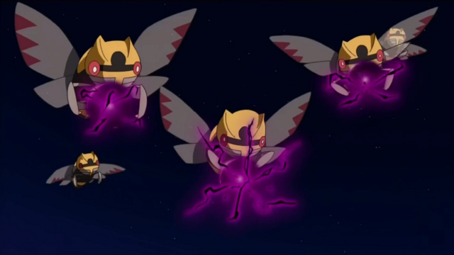 File:Goone Ninjask Shadow Ball.png