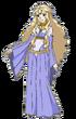 LadyRin