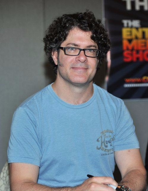 File:Sean Schemmel.png