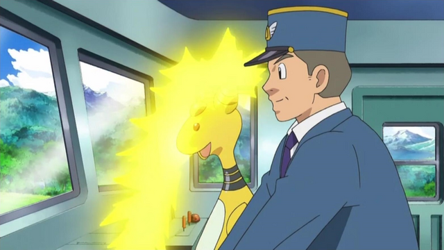 File:Train crew Ampharos Thunderbolt.png