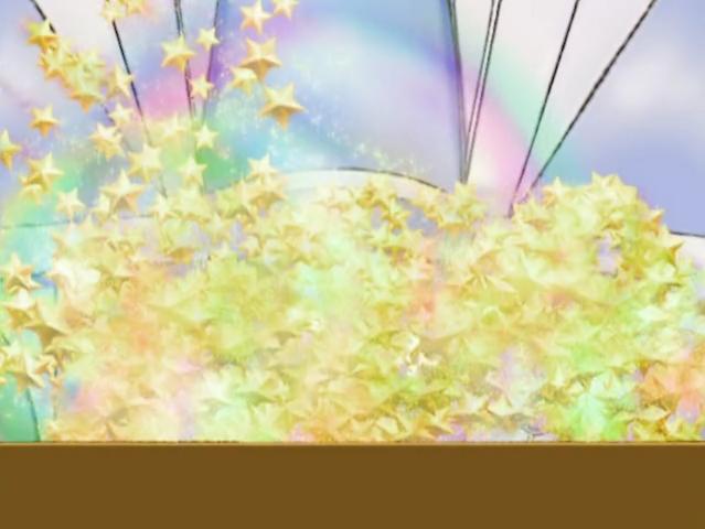 File:Rainbow Swift.png