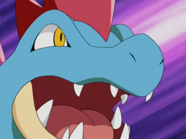 File:Trainer School Feraligatr.png