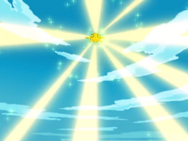 File:Solrock Sunny Day.png