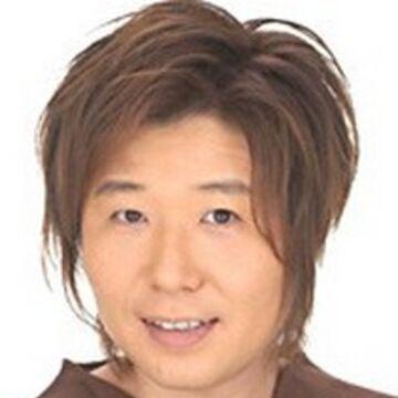 File:Yuuji Ueda.jpg