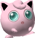 File:039Jigglypuff Pokemon Stadium.png