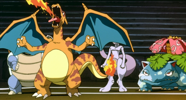 File:Charizardtwo Flamethrower.png