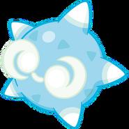 774Minior Blue Dream