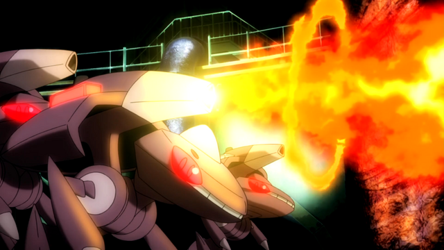 File:Burn Drive Genesect Techno Blast.png