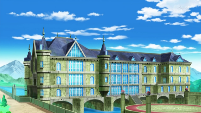 File:Battle Chateau anime.png