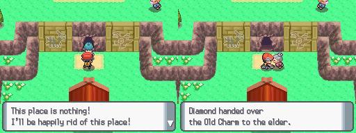 Diamond-Pearl Celestic Town 6