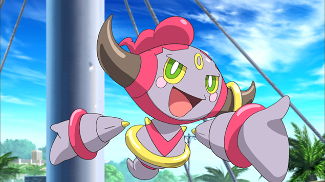 File:Movie Hoopa.jpg