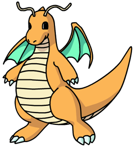 File:149Dragonite OS anime.png