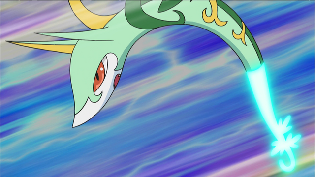 File:Trip Serperior Dragon Tail.png