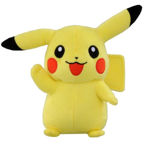 File:Pikachu Plush.JPEG