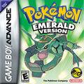 Thumbnail for version as of 18:05, November 16, 2009