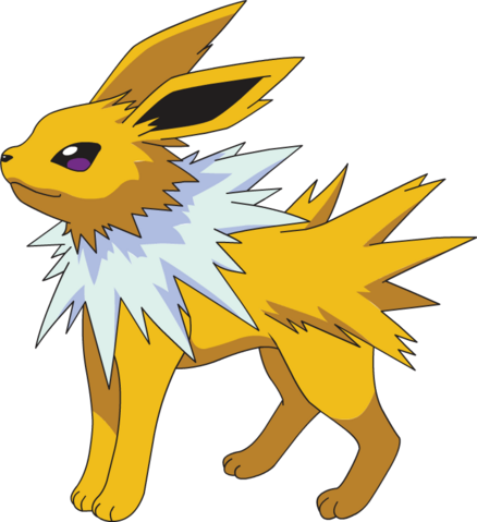 File:135Jolteon AG anime.png