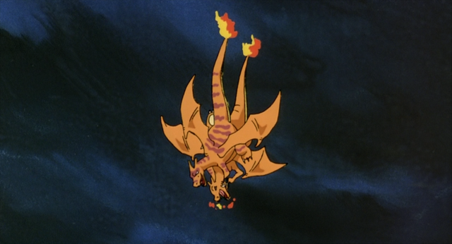 File:Charizardtwo Seismic Toss.png