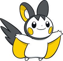 File:587Emolga Dream.png